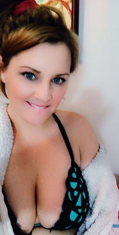Ms Wrong - Escort Girl from Montgomery Alabama