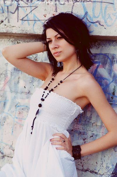 Alexia Murray - Escort Girl from Murfreesboro Tennessee