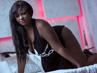 For Couples Escort in Port St. Lucie Florida