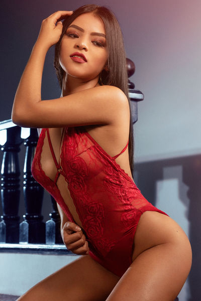 Middle Eastern Escort in Hartford Connecticut