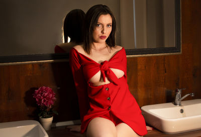 Natalye Morrow - Escort Girl from Miramar Florida