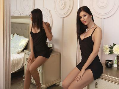 Nicky Akin - Escort Girl from Davie Florida