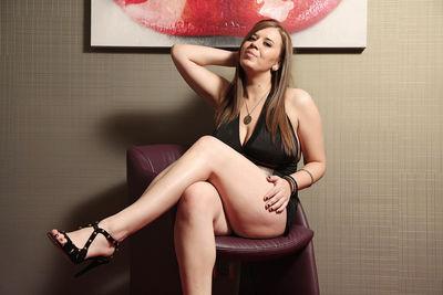 Nicky Bella Z - Escort Girl from Miramar Florida
