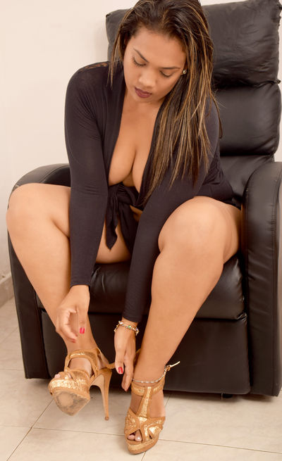Middle Eastern Escort in New Haven Connecticut