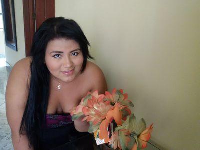 Nikol Di Maria X - Escort Girl from Fremont California