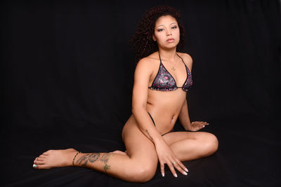 Nina Martin - Escort Girl from Corona California