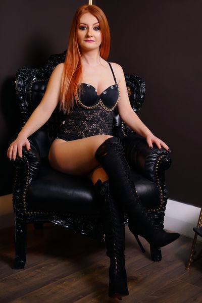 Olivia C - Escort Girl from Miramar Florida