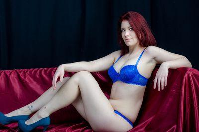 Paige Hunt - Escort Girl from Gresham Oregon