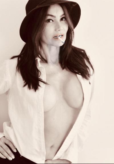 Paula Gallo - Escort Girl from Corona California