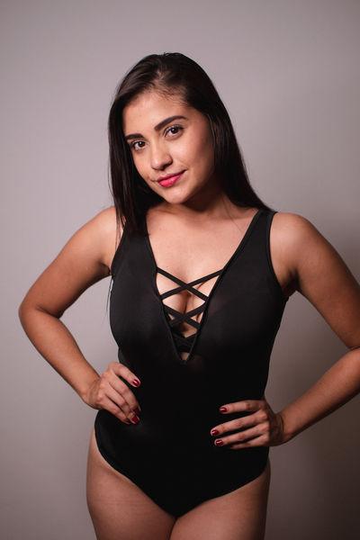 Priscila Mckean - Escort Girl from Montgomery Alabama
