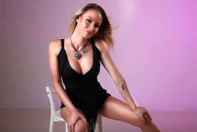 Independent Escort in Coral Springs Florida