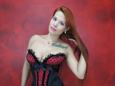 Roxana Wants Adong - Escort Girl from Nashville Tennessee