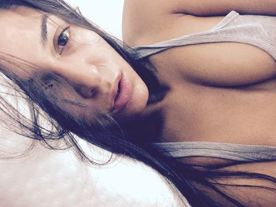 Sabrina Susy - Escort Girl from Modesto California