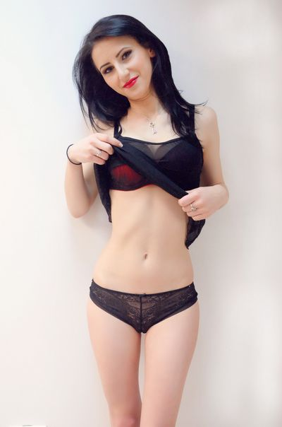 Petite Escort in Dallas Texas
