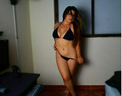 Samara Xsantos - Escort Girl from Modesto California