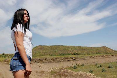 Sandra Foxs - Escort Girl from Naperville Illinois