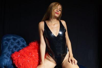 Sarah Lavigne - Escort Girl from Montgomery Alabama