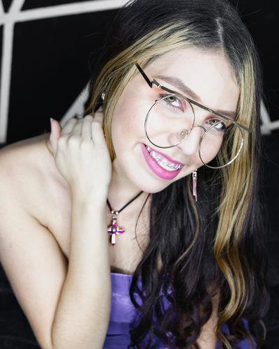 Sasha Lyss - Escort Girl from Minneapolis Minnesota