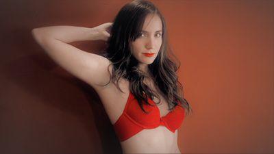 Scarlet Gracee - Escort Girl from Moreno Valley California