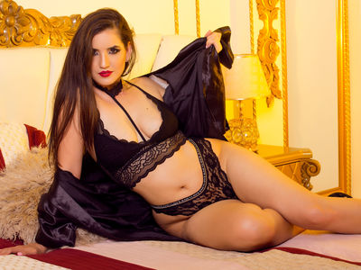 Outcall Escort in Green Bay Wisconsin