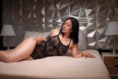 For Couples Escort in Honolulu Hawaii