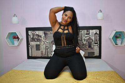 Silvana Jones - Escort Girl from Gainesville Florida