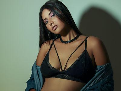 Sofi Brandom - Escort Girl from Murrieta California