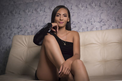 Sofia Lorenzz - Escort Girl from Modesto California
