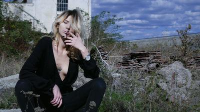 Sofia Malice - Escort Girl from Moreno Valley California