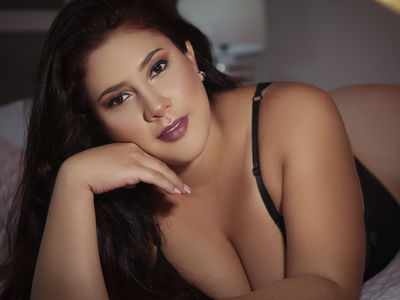 All Natural Escort in Daly City California