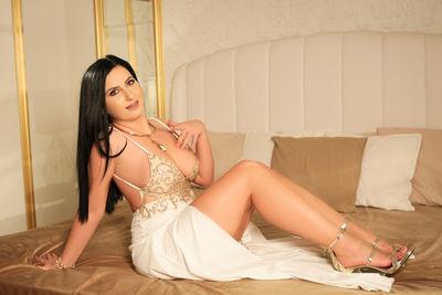Sophie Douglas - Escort Girl from Modesto California