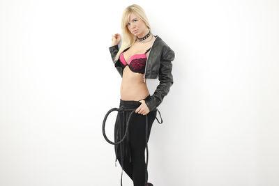 Sophie Schmidt - Escort Girl from Naperville Illinois