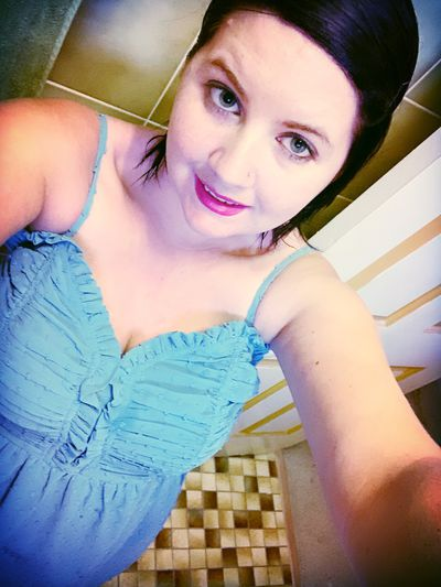Sparkly Becky - Escort Girl from Mobile Alabama