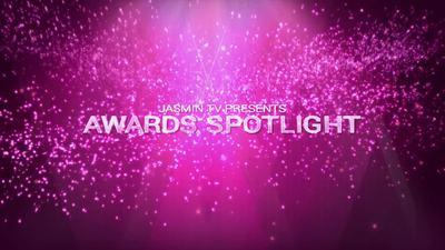 Spotlight Daily J - Escort Girl from Murrieta California