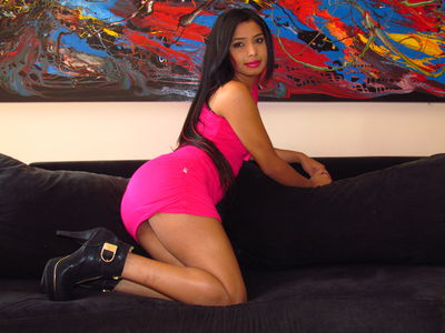 Stacey Lips - Escort Girl from Minneapolis Minnesota