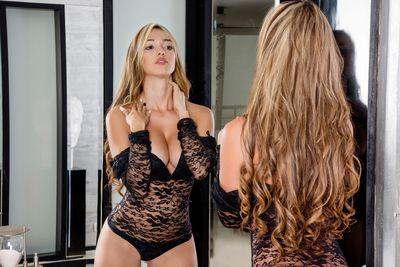 Stacy Swift - Escort Girl from Miramar Florida