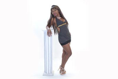 Steffy Hotty - Escort Girl from Modesto California