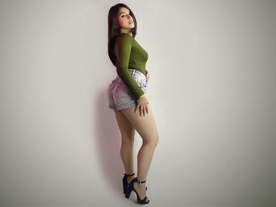 Susie Miranda - Escort Girl from Minneapolis Minnesota