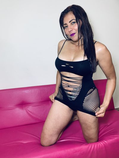 Middle Eastern Escort in Gainesville Florida