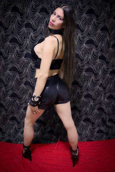 Taliana Maze - Escort Girl from Grand Rapids Michigan