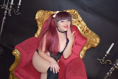 Ariana Lewis - Escort Girl from Mobile Alabama