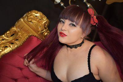 Tania Divinne - Escort Girl from Mobile Alabama
