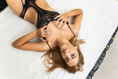 Tanya Bloom - Escort Girl from Murrieta California