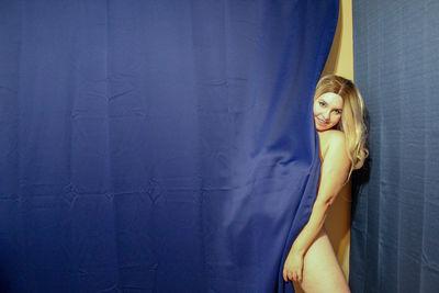 Tatania Novak - Escort Girl from Moreno Valley California