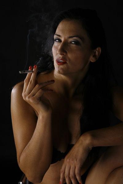 Valentina Black - Escort Girl from Moreno Valley California