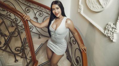 Valentina Vergara - Escort Girl from Nashville Tennessee