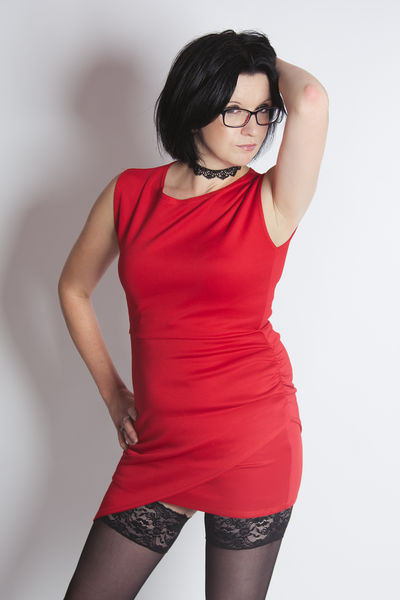 Valeria Ciao - Escort Girl from Montgomery Alabama