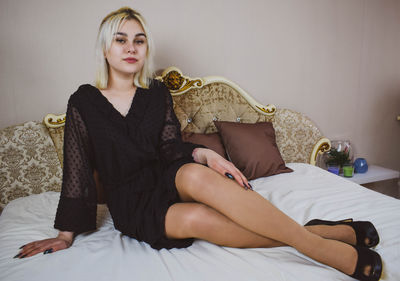 Victoria Clapton - Escort Girl from Murrieta California