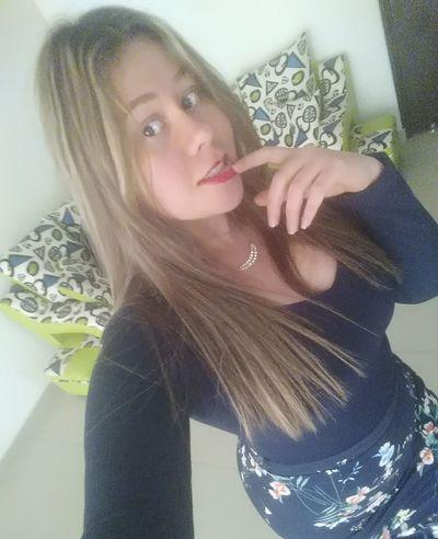 Victoria Lyn - Escort Girl from Miramar Florida