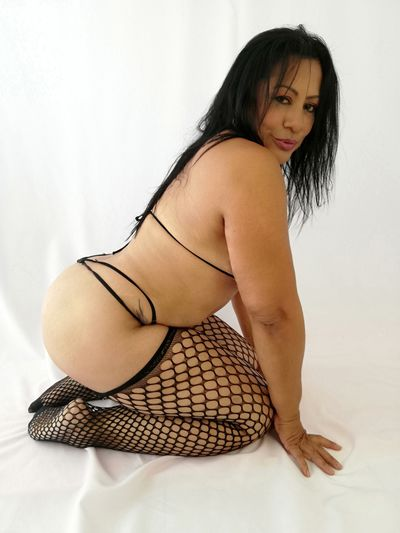 Ebony Escort in Fort Worth Texas